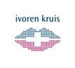 Ivoren Kruis logo